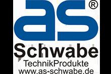 as – Schwabe  GmbH