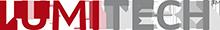 Lumitech Produktion und Entwicklung GmbH