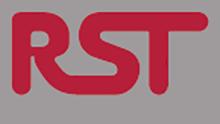 RST Rabe-System-Technik und Vertriebs-GmbH
