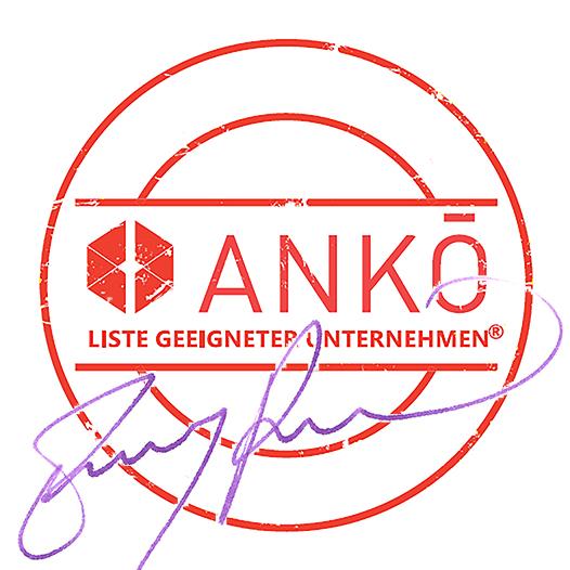 ANKOE_Siegel