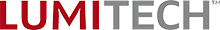 LUMITECH Lighting Solution GmbH