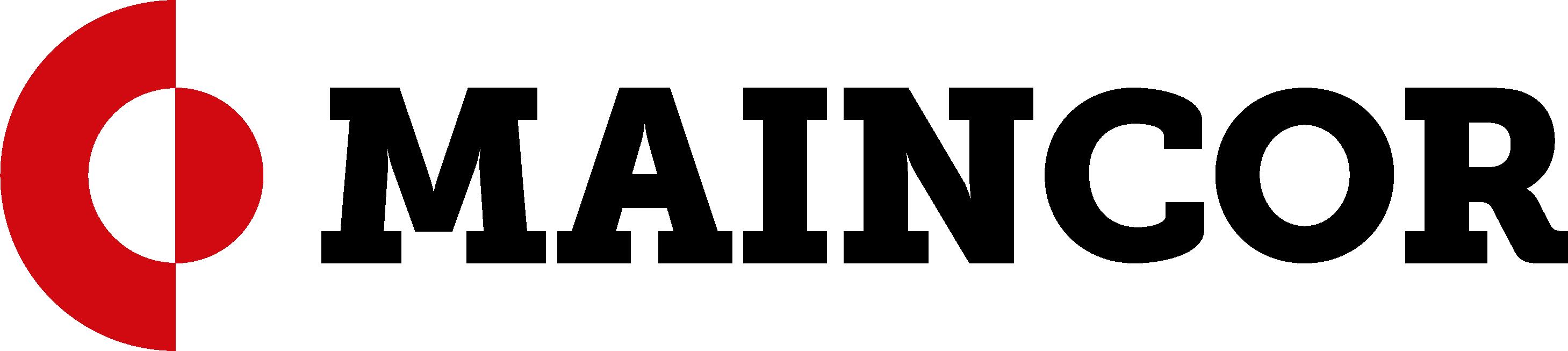 Maincor GmbH & Co. KG