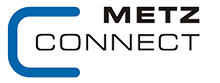 Metz Connect GmbH