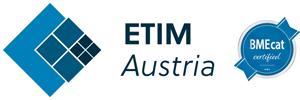 ETIM-Austria_BMEcat_300px